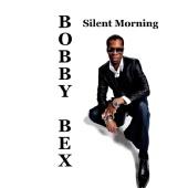 Bobby Bex 1