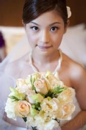 Jaz - Lovely Bride