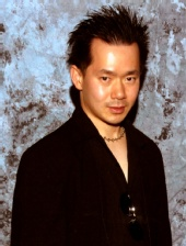 Oberst-Gruppenführer Zhang