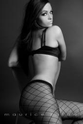 Stephanie Jayne
