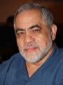 Miguel Martillo - Miguel Martillo