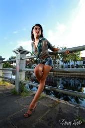 Andri Rizal - Mayga Agnes