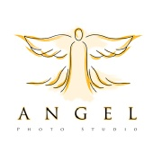 Studio Angel - Angel Photo Studio