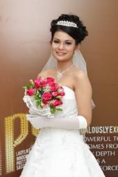 resi - bridal2