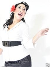 Jyun Tyrune