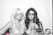 The Pink Light Model & Talent Agency - Promotional Models for Spike TV