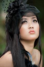 Ade Lee - Niar