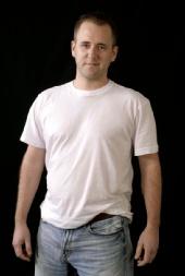 Dan McD