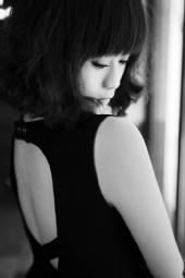 李昊怡 - me