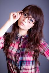 Reena Yeo