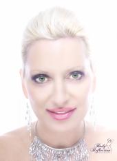 VeronikaAshley - Veronika Ashley