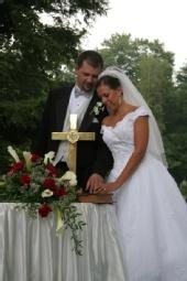 GP - Wedding