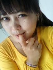Nicky7