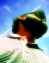 Hamid - My Digital Photoshop Work