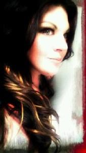 Christina Ledsinger
