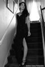 Aundrea - Stairway to Heaven
