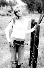 Brittany Racquel