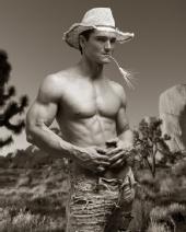 Jason Aaron Baca
