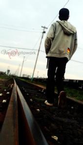Vecga - unused track