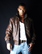 Andre Bishop - Me