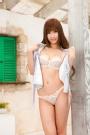 Asian Models - >18 Model