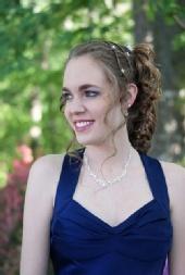 Chrissy Conrad