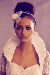 Estetika Model Management - Photographer Sasi Ibrahim