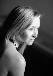 Patricia Ridenour