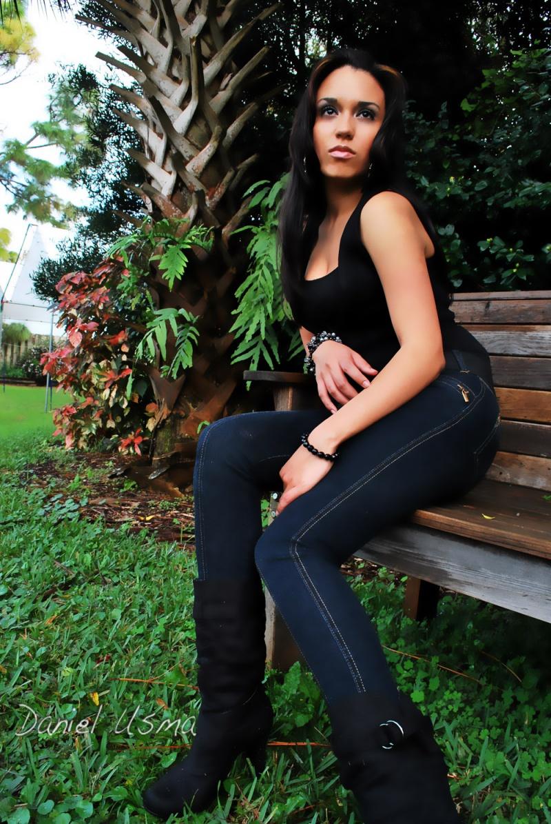 Usma Photography