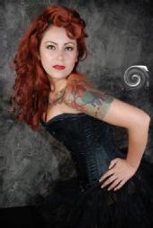 Asha Mariana