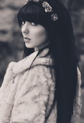 Eva - Kamila Szwalbe Photography