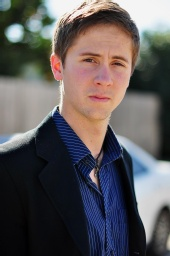 Ryan Turner - Me 2