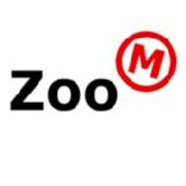 Zoo-M