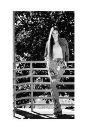 Digsphotography - Model Chloe Reeves