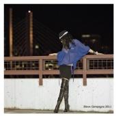 Steve Campagna - Shanda