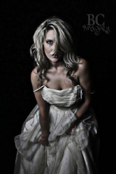 BC Imagery - Jessica Marie