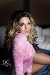 BC Imagery - Katie Burns