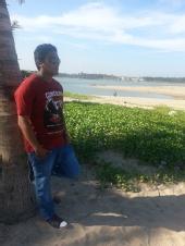 SAYOOJ KUMAR - BEACH LOOKZ