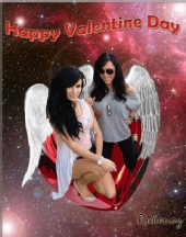 Rubenoz  - Angels