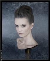Chirurgia Grafica - P: David Olsan - M: Lucy Roberts