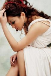 Angelina - Мои фото