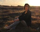 Erica Allen - 20's Glamour Theme