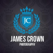 JCrown Photography