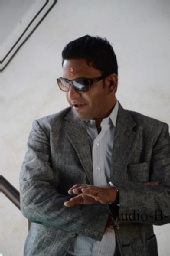 Vivek B Barot