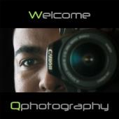 Qphotography nl