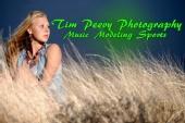 Tim Peevy Photography