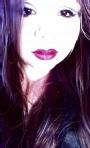 Marcy Monet
