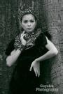 arief widodo - gayaku