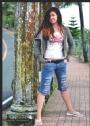Chee Lyn