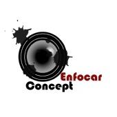 Enfocar Concept